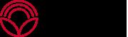 bricolage jardin logo footer