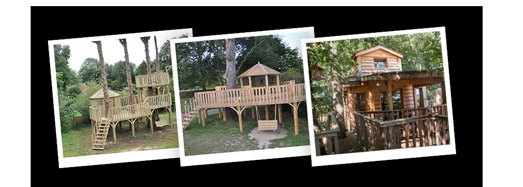 Construire-une-cabane-en-bois-pour-les-enfants