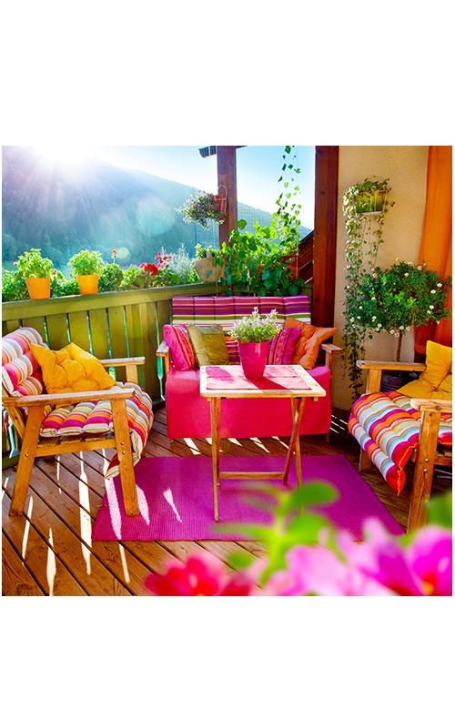 Un-DIY-pour-une-belle-terrasse